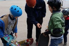 Skateboard_Workshop_13_04_19