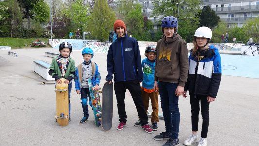 Skateboard_Workshop_05_05_19