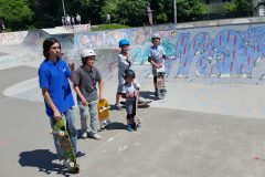Skateboard_Workshop_02_06_19
