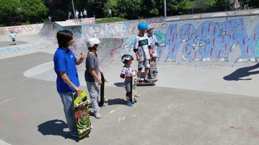 Skateboard_Workshop_02_06_19