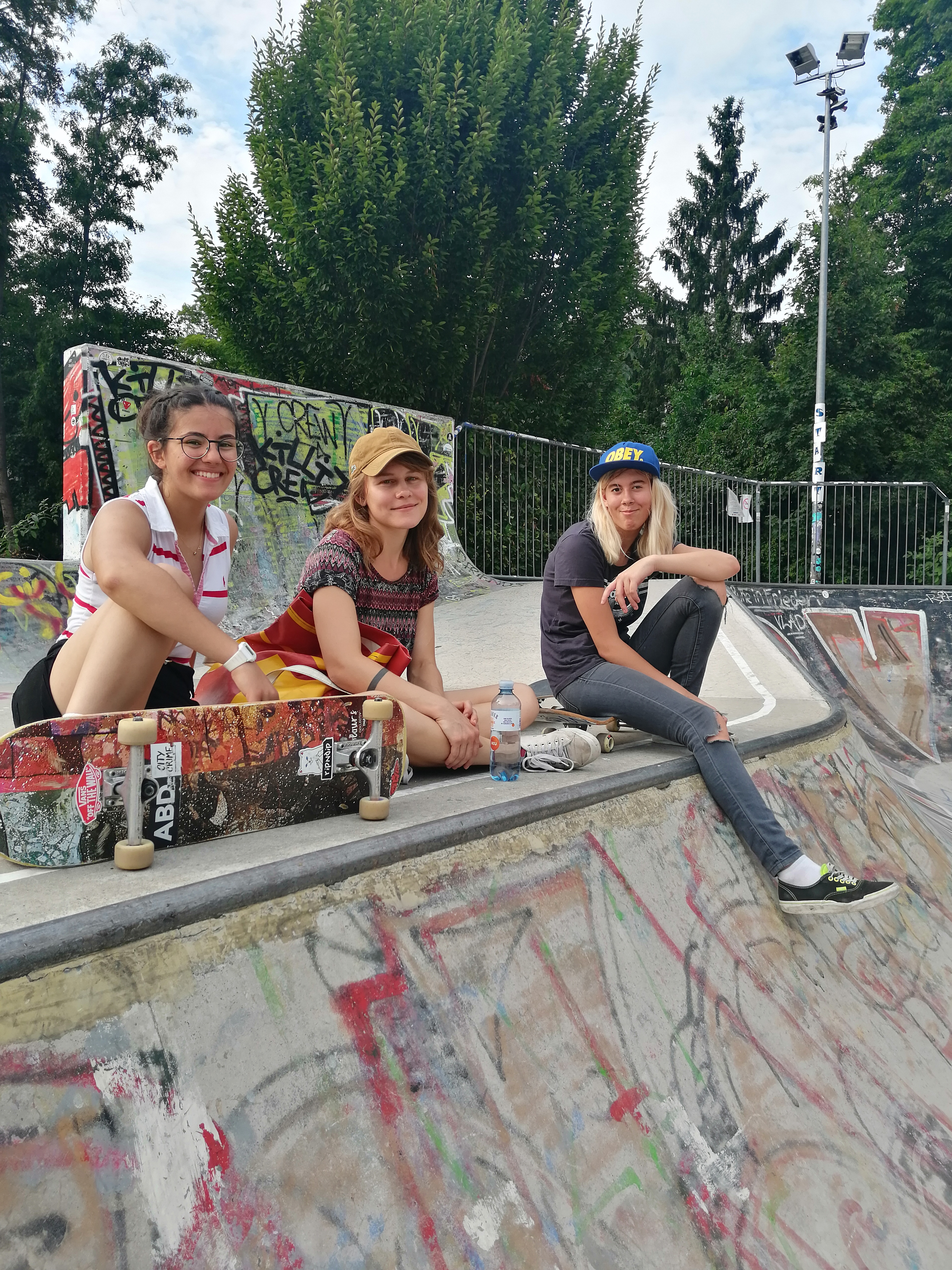 Girlsday_20_08_19