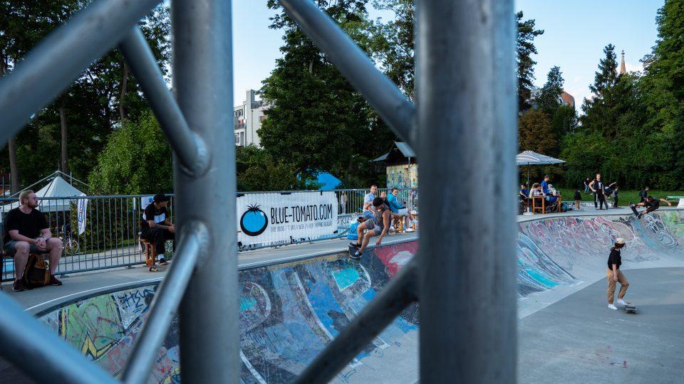WIN_WIN-Contest Skatepark Penzing-14.09.19