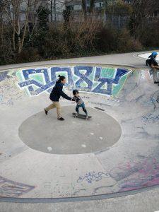 Skateworkshop_08_03_20_3