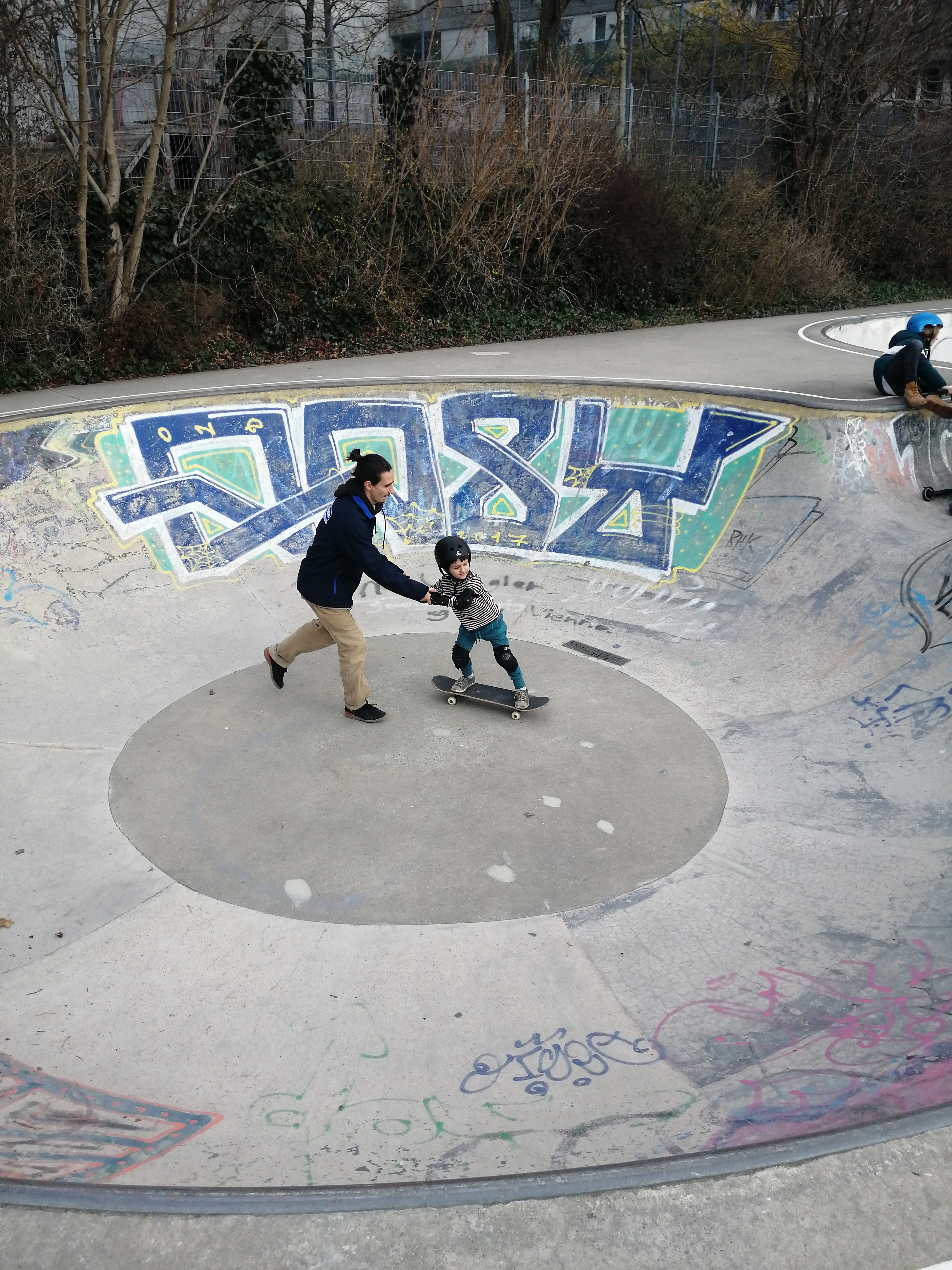 Skateworkshop_08_03_20_3