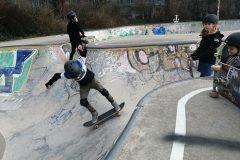 Skateworkshop_08_03_20_1