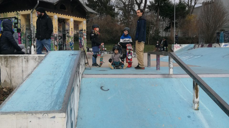 Skateworkshop_08_03_20_1