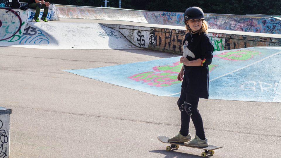 Zeit!Raum Skate Workshop 03_10_20