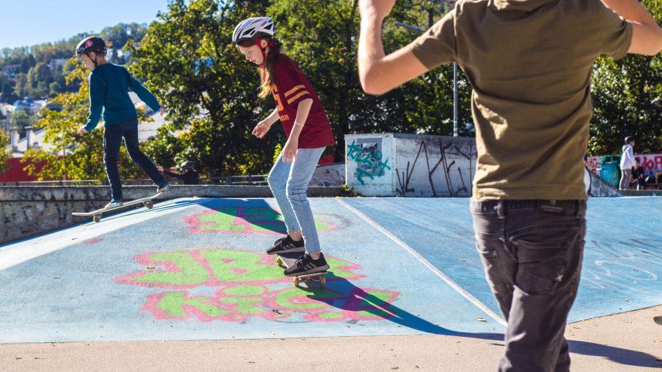 Zeit!Raum Skate Workshop 04_10_20