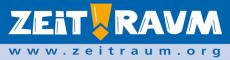 Zeit!Raum Logo