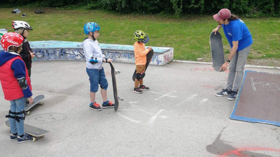 Zeit!Raum_Skateboard_Workshop_30_05_21