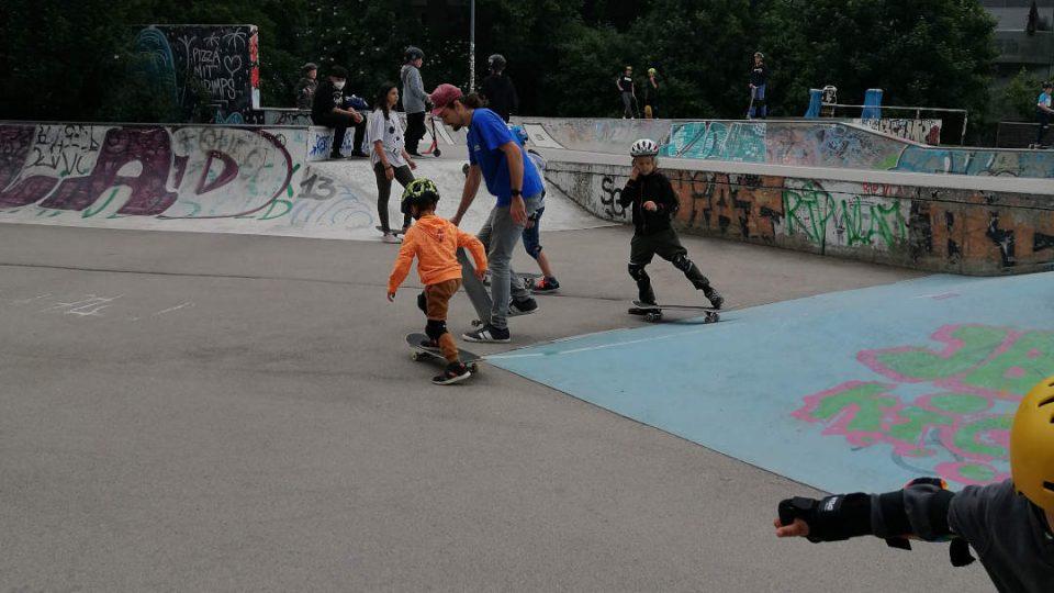 SZeit!Raum_Skateboard_Workshop_30_05_21
