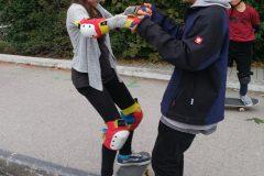 BS-Boardslide