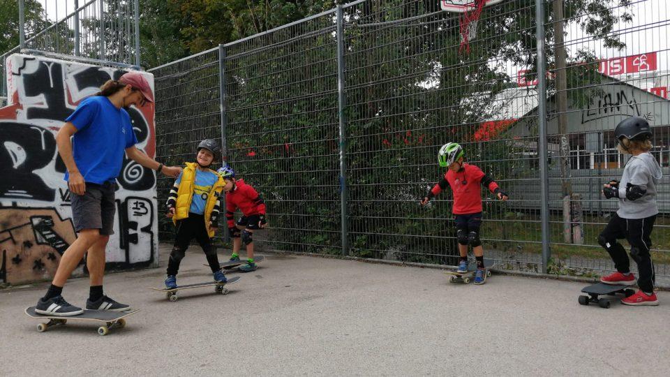 Skate_Workshop_19_09_21_1