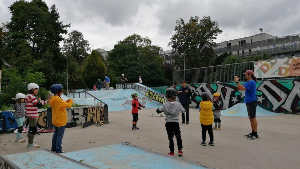 Skate_Workshop_19_09_21_3