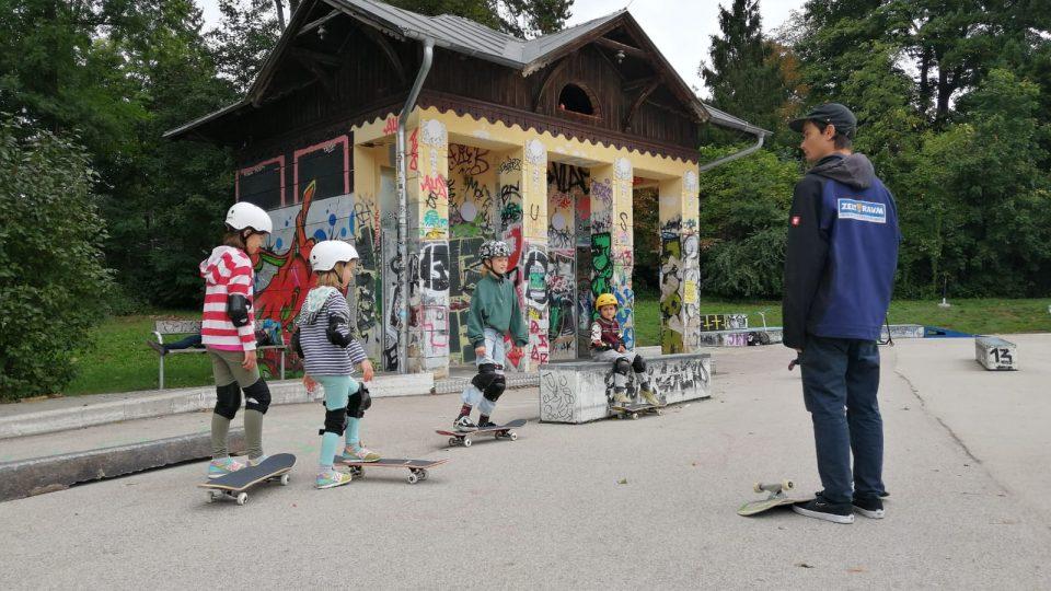 Skate_Workshop_19_09_21_2